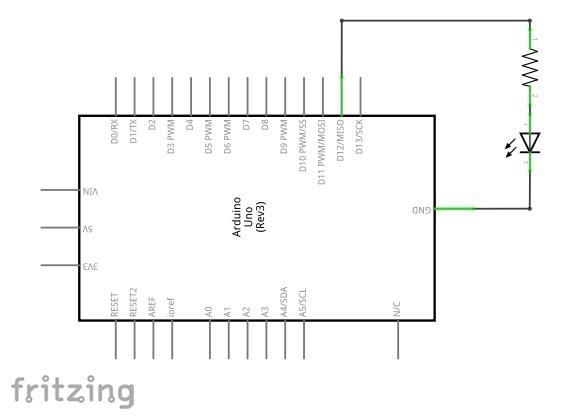 画像に alt 属性が指定されていません。ファイル名: arduino_processing_01_06.jpg